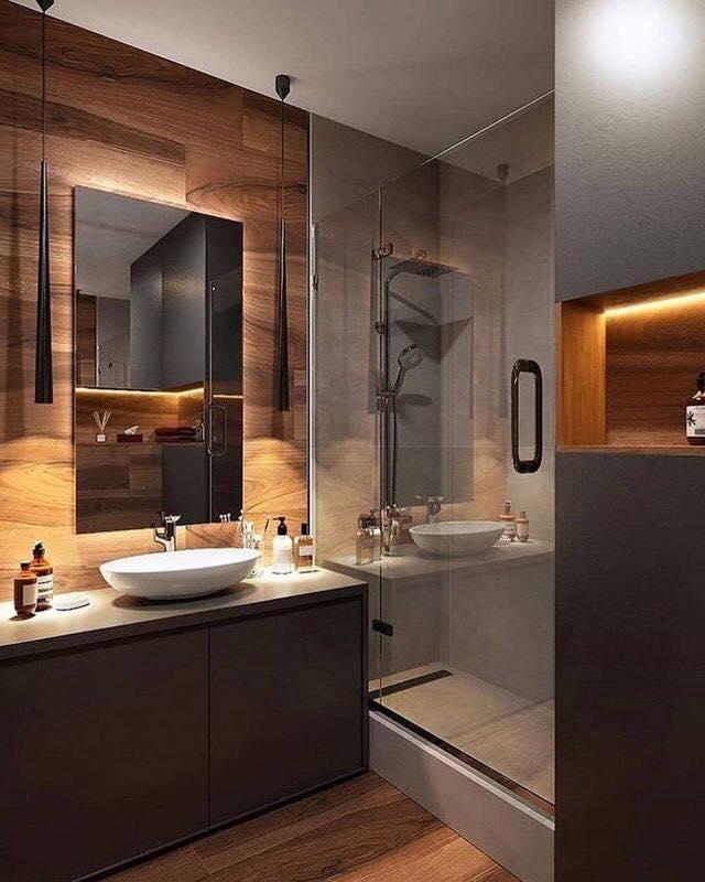 top 13 luxury bathroom ideas  trends of 2021