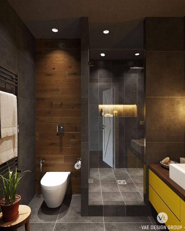Interior Design Home Decorating Ideas: Top 13 Luxury Bathroom Ideas & Trends Of 2021